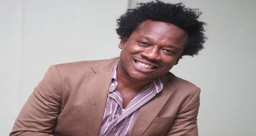 Haiti: Le sénateur Garcia Delva exclu définitivement du parti Ayiti An Aksyon