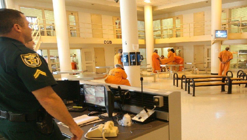 Haiti: Un haïtien condamné à 2 ans de prison pour vol d'identité aux Etats Unis