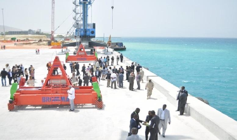 Haiti: Le Port Lafito n'est pas impliqué dans la contrebande, selon sa Direction