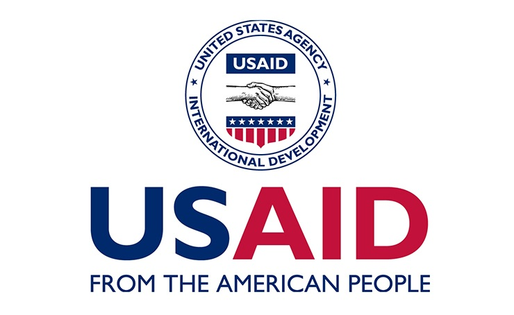 Haiti: L'USAID lance  le projet Haïti Invest afin de favoriser le financement par l'emprunt aux PME