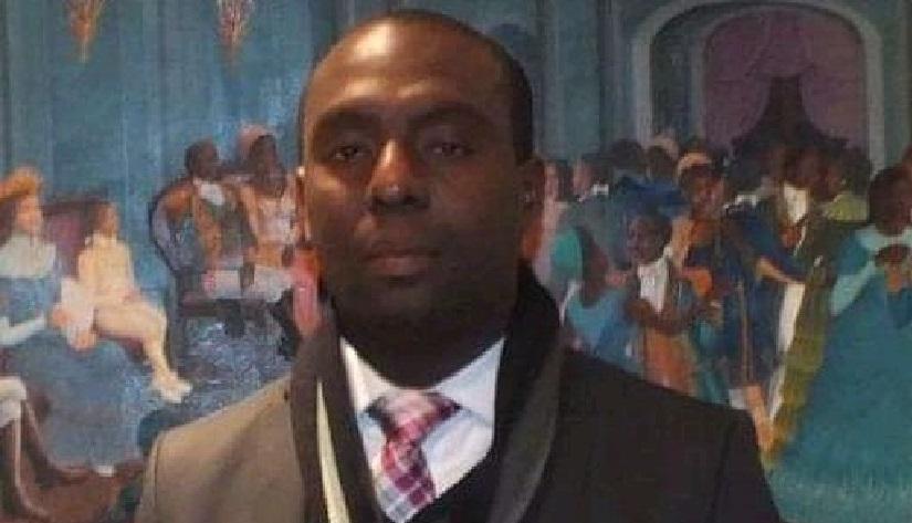Haïti: Le journaliste Emmanuel Jean-François de radio Caraïbes se dit être l'objet de menaces de mort