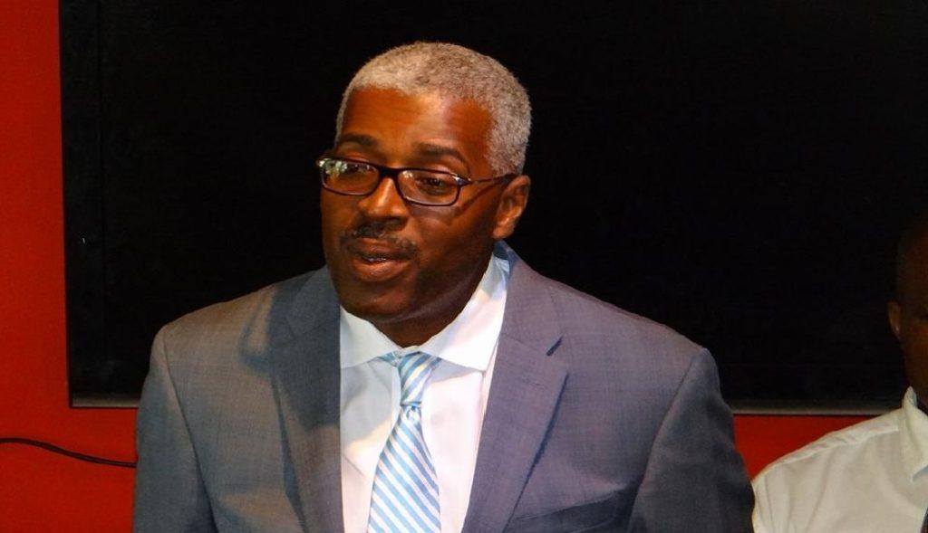 Haiti: Le délégué Richard Duplan, soupçonné d'être impliqué dans le massacre de La Saline selon l'ONU
