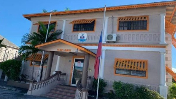 Monde: Des diplomates haïtiens accusés dans une affaire de corruption