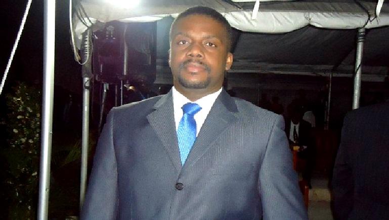 Haiti: Le citoyen Fritz William Michel nommé Premier ministre