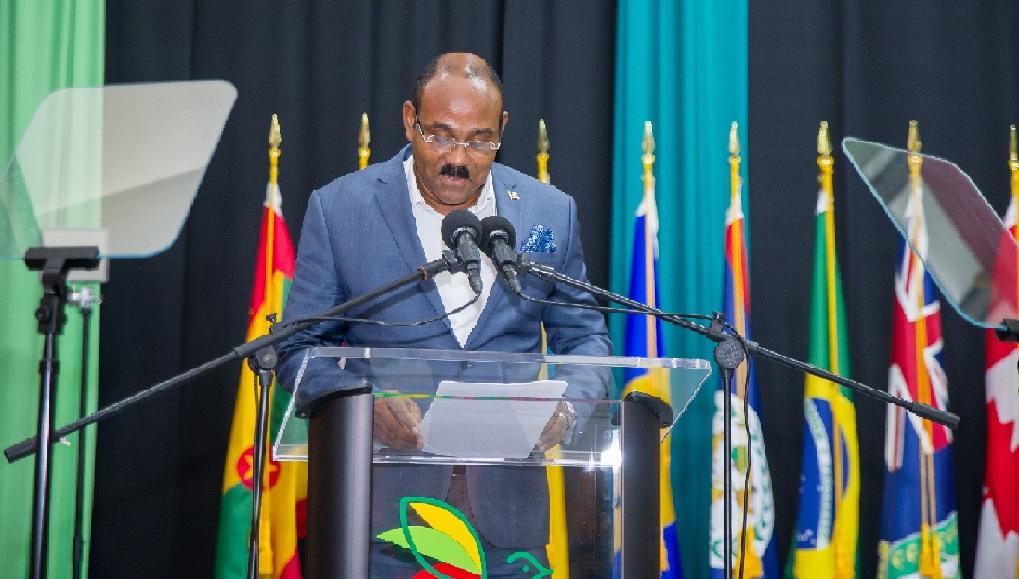 Monde: Une délégation de la CARICOM, en vue d'évaluer la situation socio-politique,  attendue en Haïti