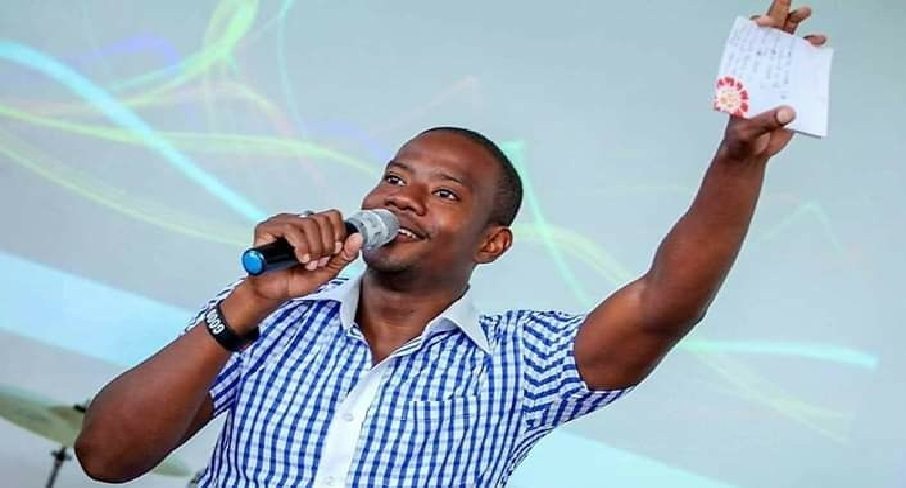 Haiti: Peterson Paul, employé de la Unibank, enlevé puis criblé de balles