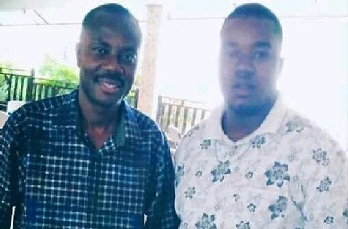 Haiti: Josemano Victorieux, militant de Pitit Desalines,  tué de plusieurs balles