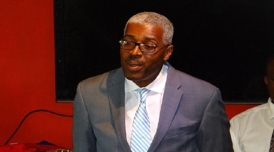 Haiti: Le délégué Pierre Richard Duplan indexé dans le massacre de La Saline, révoqué