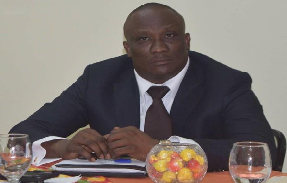 Haiti: Le sénateur Willot Joseph dément avoir reçu de l'argent pour voter Fritz William Michel