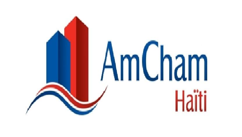 Haiti: Les responsables de la Chambre de commerce américaine dénoncent une guerre politique