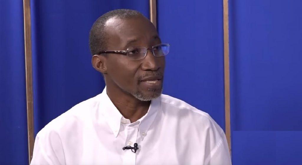 Haiti: Rév. père Firto Régis «Le pouvoir a tenté d'empêcher la marche des Catholiques»