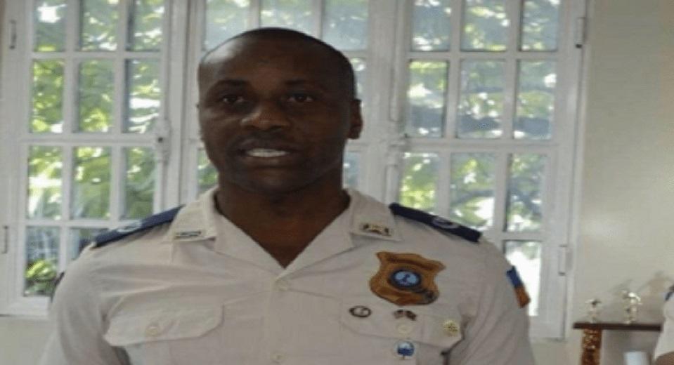 Haiti: Le responsable des renseignements au sein de la PNH  révoqué pour corruption