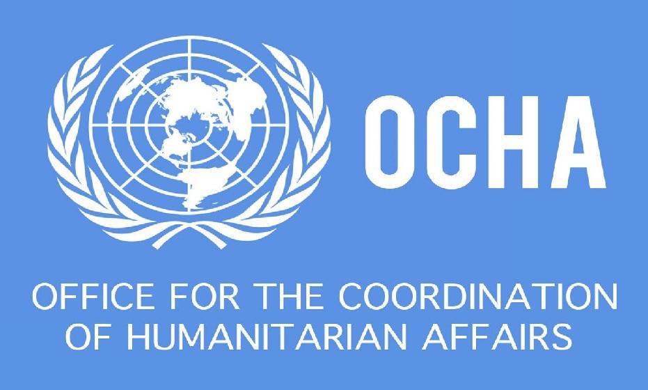 Monde: Interruption en Haiti des programmes humanitaires en raison des turbulences sociopolitiques
