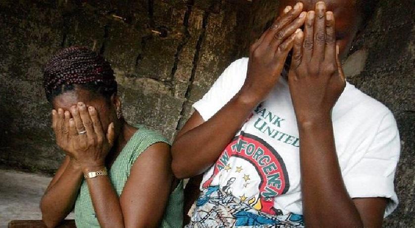 Haiti: Des filles et des femmes violées sur les points frontaliers avec la République Dominicaine