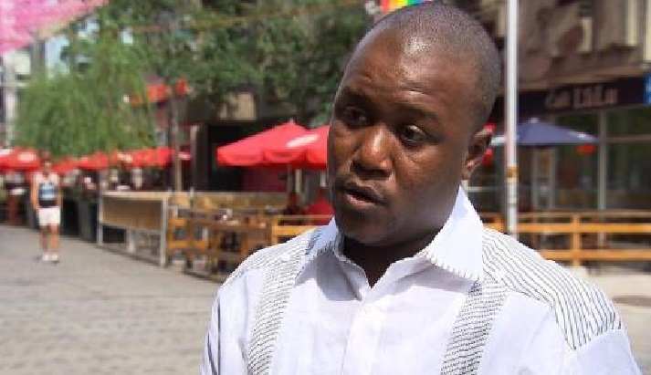 Haiti: Charlot Jeudi, l'un des fervents promoteurs et défenseurs des homosexuels, retrouvé mort