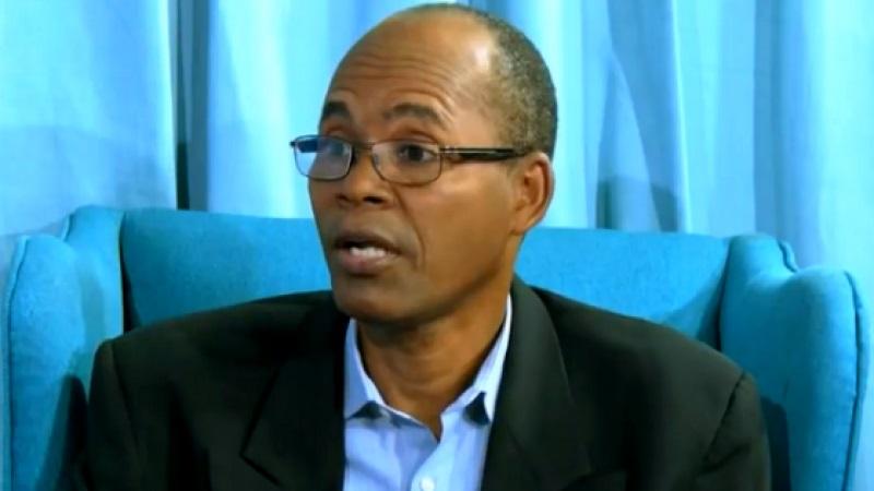 Haiti: La Passerelle face au défi de faire parler d'un même langage l'opposition
