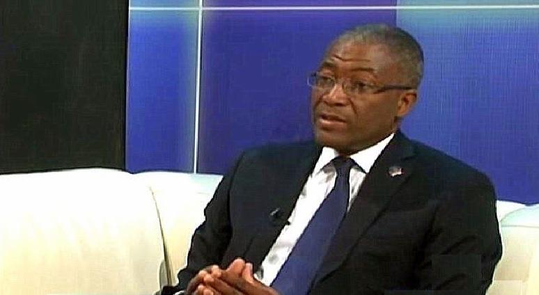 Haiti: Pierre Antoine Louis « L'accord Marriott est politiquement illégitime et juridiquement illégal »