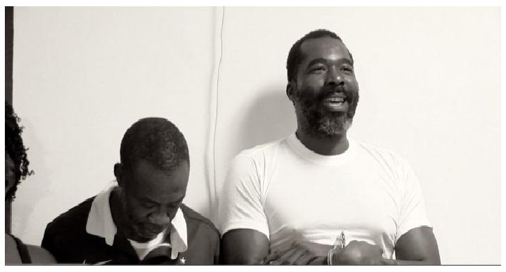 Haiti: Arnel Bélizaire de nouveau auditionné
