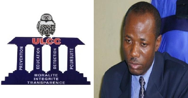 Haiti: L'ex-Commissaire du Gouvernement, Claudy Gassant à la tête de l'Unité de Lutte contre la Corruption