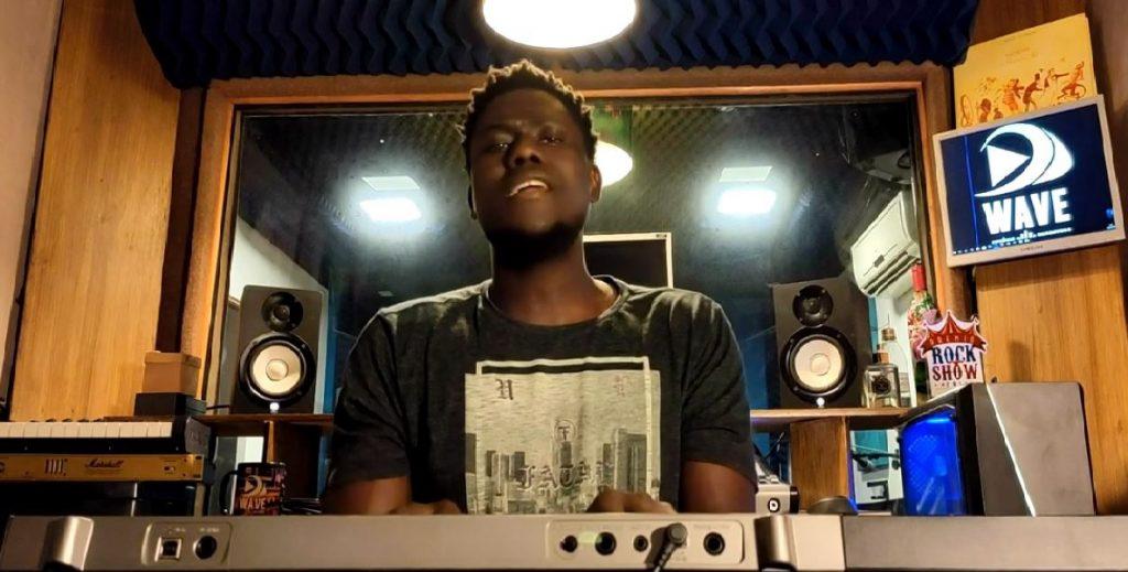 Monde: Un jeune chanteur haïtien gagne la deuxième édition du concours de chant « Canta Comigo »