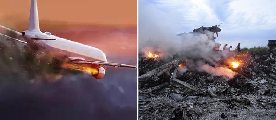 Monde: Aucun survivant dans l'écrasement d'un Boeing 737 d'Ukrainian Airlines à Téhéran