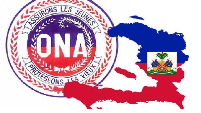 Haiti: Des détenteurs de prêts douteux à l'ONA dans le collimateur de la justice