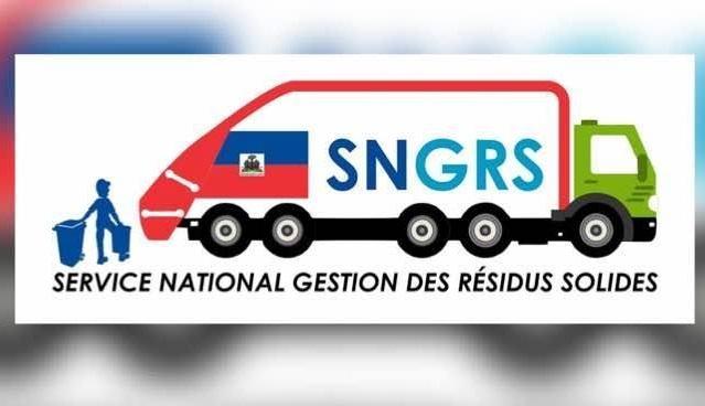 Haiti: Des employés du SNGRS dans le Nord contre l'installation d'un directeur adjoint venant de la capitale