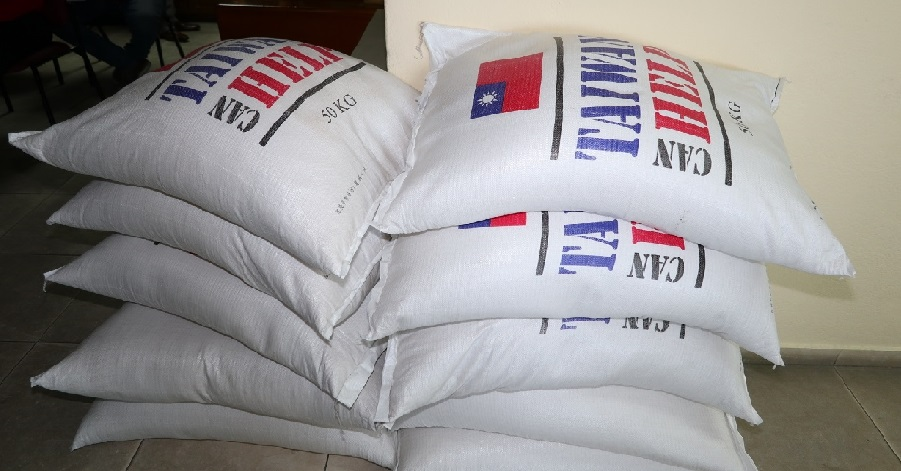 Haiti: Le FAES approvisionne 150 restaurants communautaires dans l'Ouest
