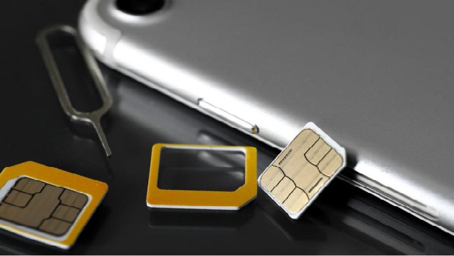 Haïti: L'enregistrement de l'identité de l'usager est indispensable à l'achat de cartes SIM