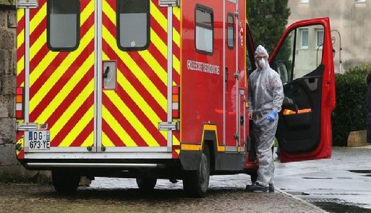 Monde: Plusieurs haïtiens décédés en France suite à la propagation de l'épidémie du Coronavirus