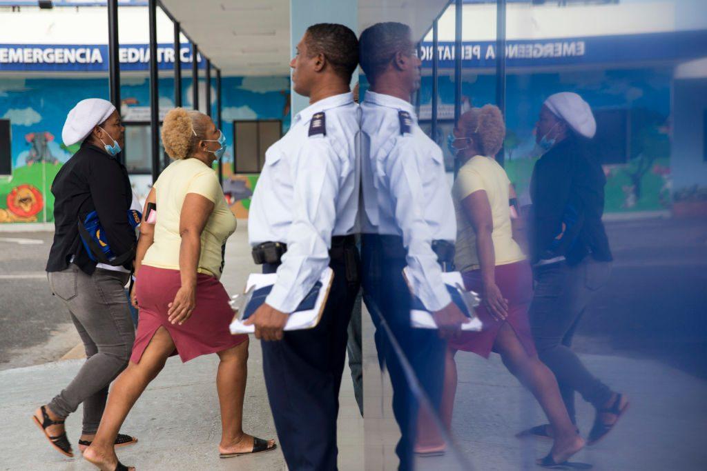 Monde: Annulation d'un voyage humanitaire en République Dominicaine à cause du coronavirus