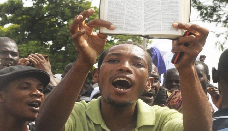 Haiti: Au moins cinq pasteurs arrêtés pour violation de l'arrêté sur l'état d'urgence sanitaire