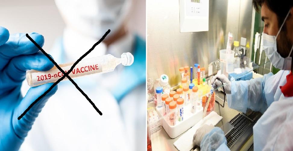 Monde: Le gouvernement cubain propose un antiviral contre le Coronavirus
