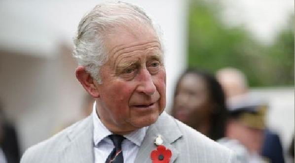Monde: Le prince Charles d'Angleterre déclaré positif de la COVID-19