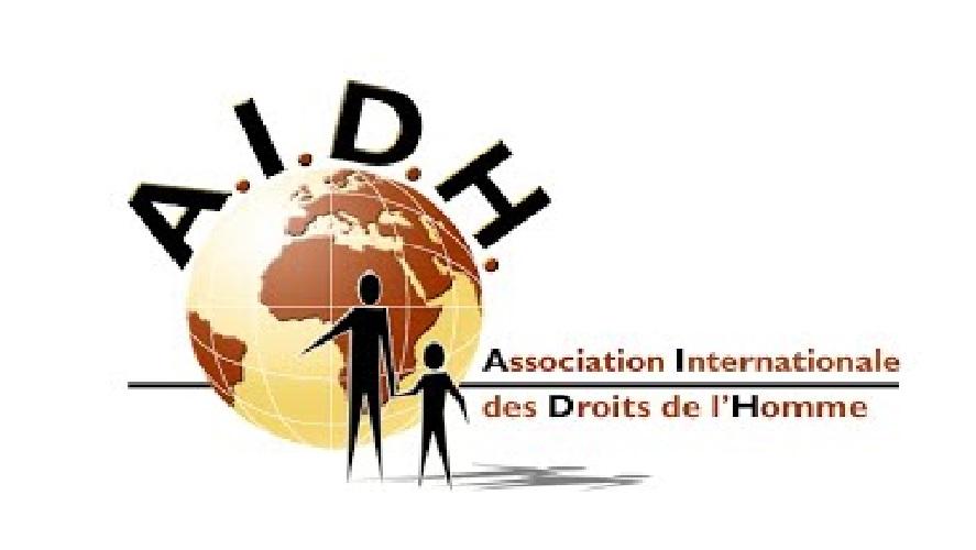 Haiti: Préoccupation sur l'utilisation des fonds publics dans la lutte contre la propagation du coronavirus