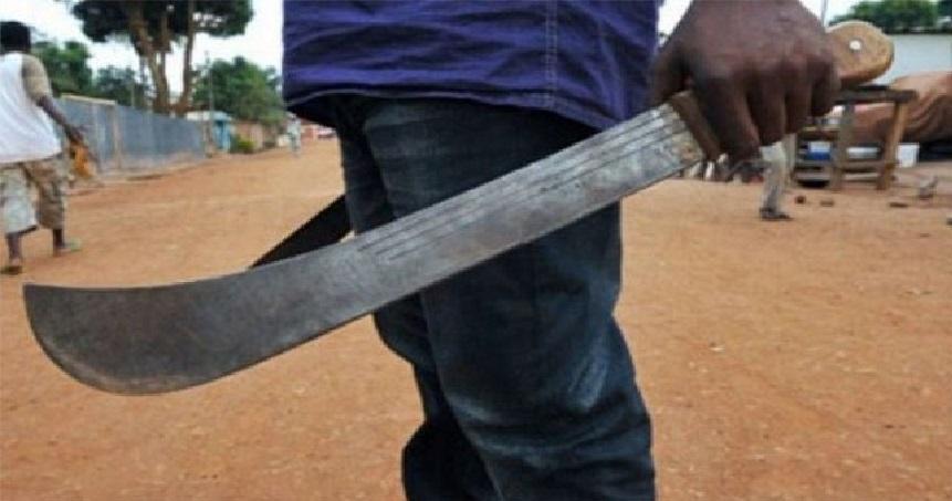 Haiti:  Des personnes menacées de lynchage juste à cause des signes de coronavirus