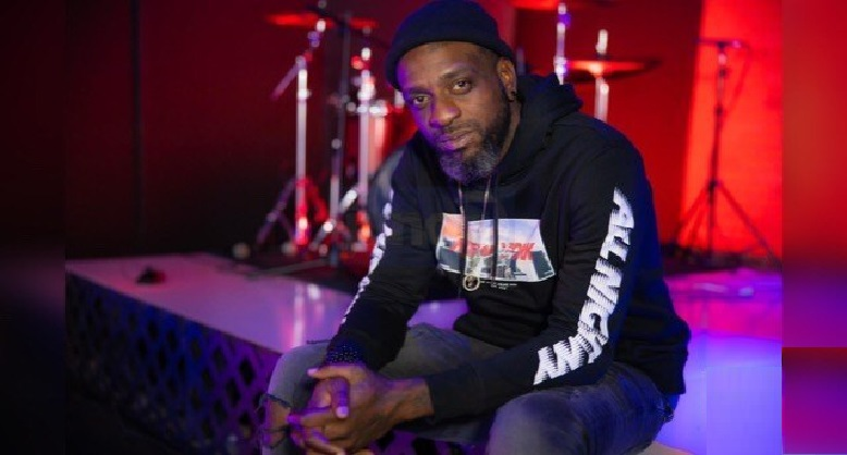 Haiti: Daniel Darinus aka Fantom met fin à son aventure avec Barikad crew