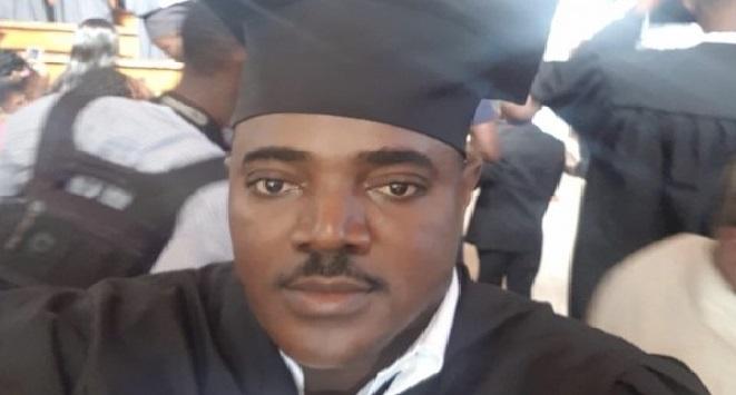 Haiti: Hérold Nicolas, ancien comptable en chef du FAES arrêté pour vol et surfacturation
