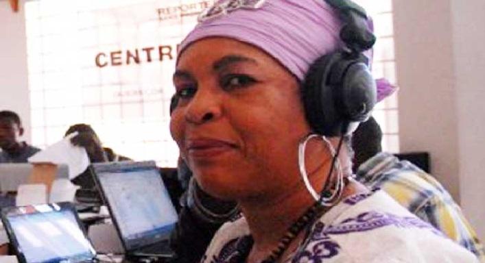 Haiti: Suspension temporaire des émissions de Radio Kiskeya à cause de la covid-19