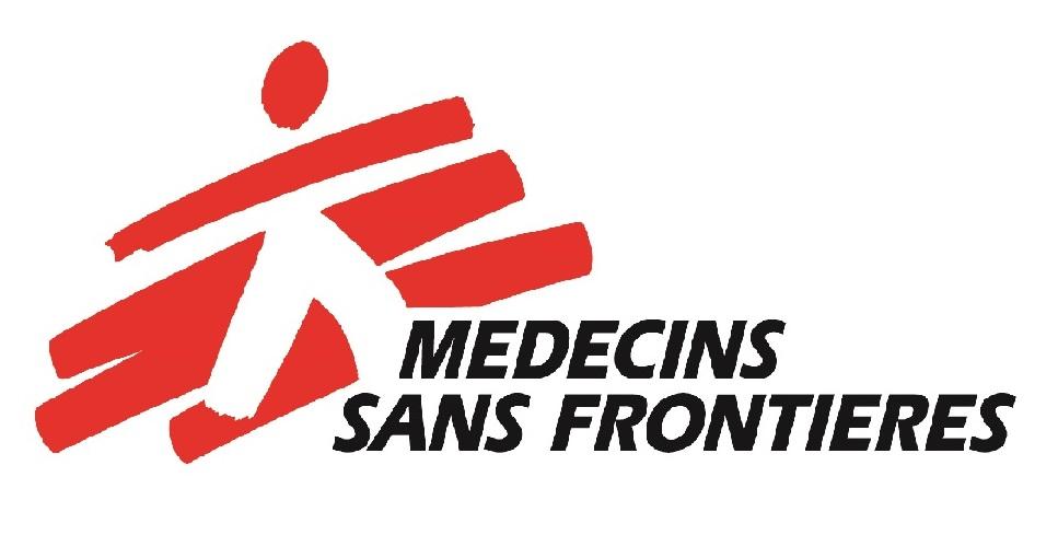 Haiti: Médecins Sans Frontières ouvre un Centre dédié aux patients atteints de Covid-19
