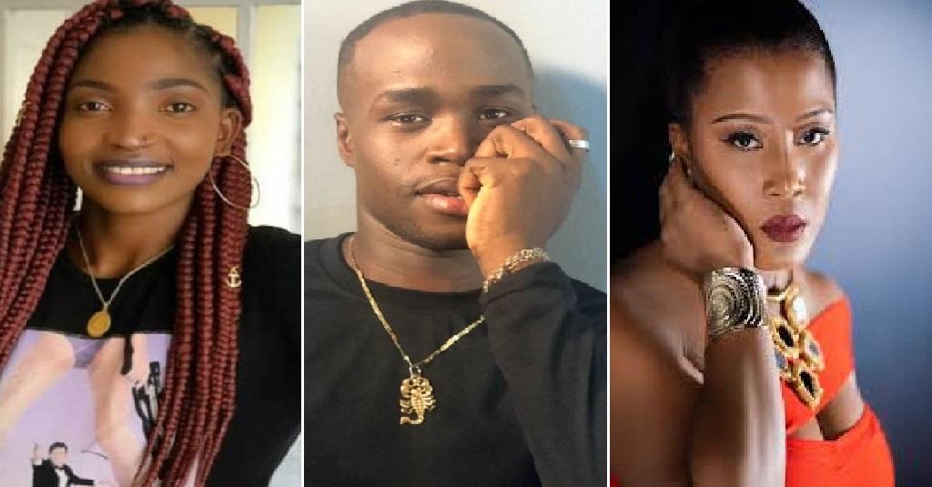 Haiti: Joseph Jouthe déplore le crime crapuleux des deux danseurs de la chanteuse Misty Jean