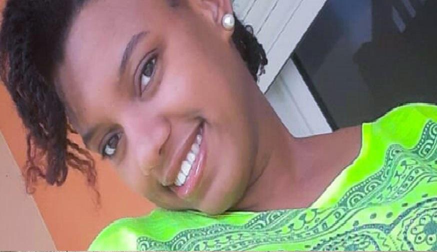 Monde: Une jeune étudiante haïtienne lauréate du concours «Jeune écrivain Guyannais 2020»