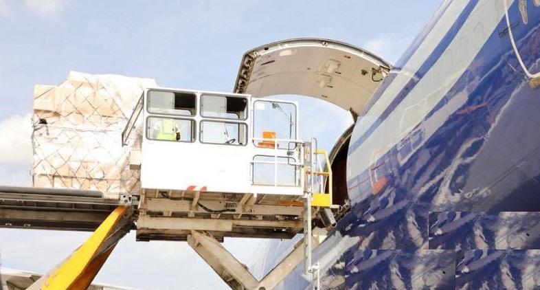 Haiti: Don de 70 tonnes d'équipements et de matériels médicaux  pour combattre la covid-19