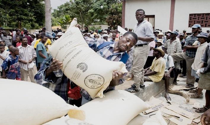 Monde: Haïti parmi les 5 pays prioritaires du programme «Main dans la Main» de la FAO