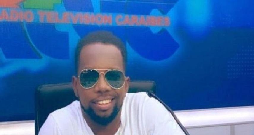 Haïti: Frantz Adrien Bony, jeune participant à Rigolo Thérapie sur radio Caraïbes, tué par balle