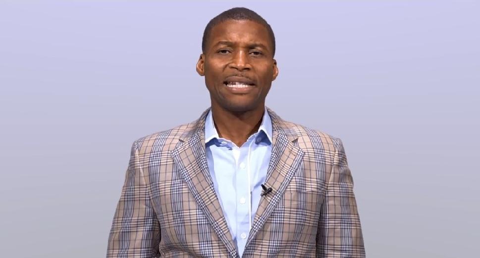 Monde: Le pasteur Gregory Toussaint présente ses excuses à Shoubou et Tabou Combo