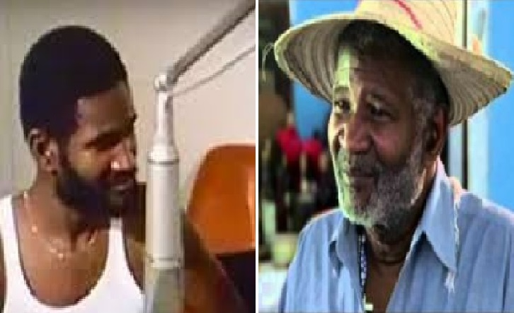 Haiti: Décès de Konpè Filo, une icône de la presse haïtienne