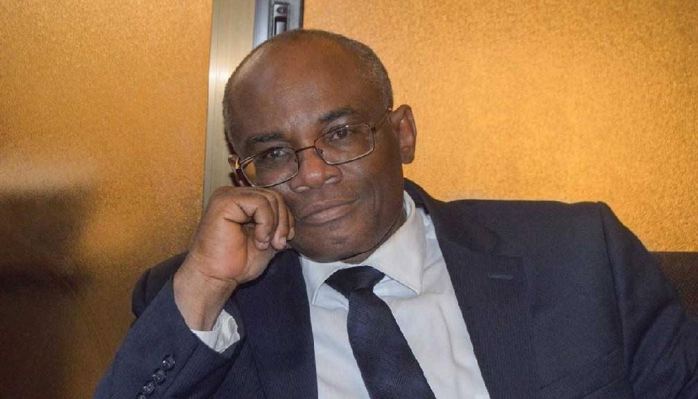 Haïti: Le barreau pour une commission d'enquête internationale autour de l'assassinat de Me Monferrier Dorval