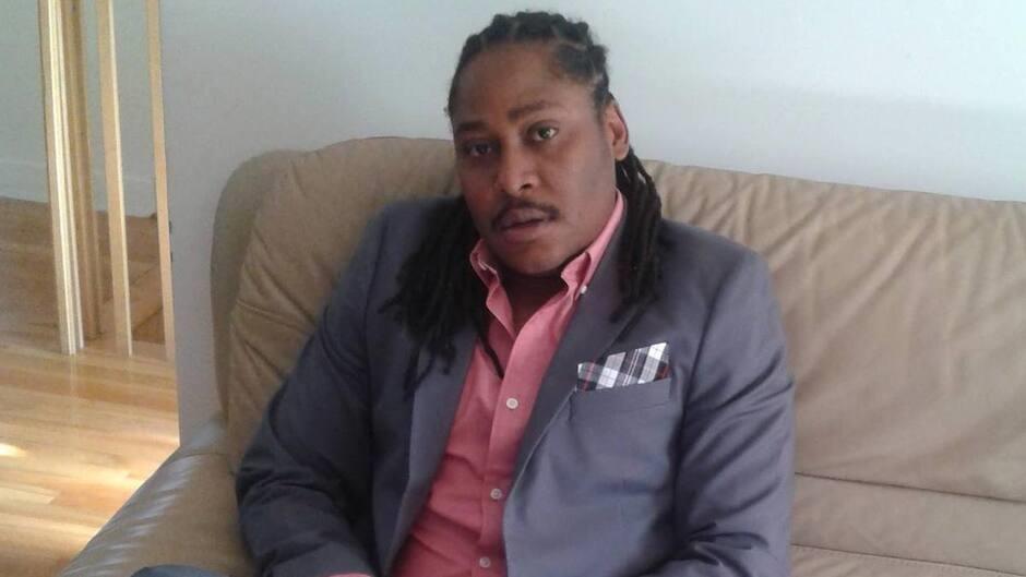 Haiti: Un Montréalais d'origine haïtienne sauvagement assassiné à la suite d'un vol à main armée