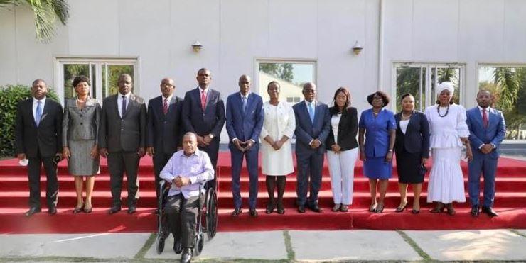 Haïti: Le Conseil Électoral Provisoire dévoile son calendrier électoral
